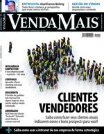 VM capa - Fevereiro 2010_2